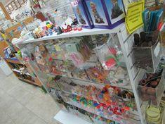 Supplies – Cakes Plus Tampa Cake Baking Supplies, Cakes Plus, Cake Art, Pinball, No Bake Cake, Decoration, Cake Decorating, Decor, Art Cakes