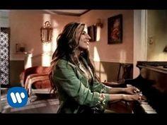 Lena - Tu Corazón [a dúo con Alejandro Sanz] (Official Music Video)