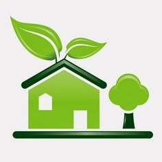 Living A More #EcoFriendly Life Can Help Save You Money and The Environment.  ~ Tech News 24h  #HomeOwnerTips #HomeBuyingTips