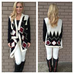 Online Clothing Boutique Shop - New Arrivals Page 2 | Dainty Hooligan Boutique