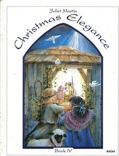 free christmas books online