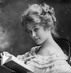 Pauline Chase (May 20, 1885 – March 15, 1962) was an American actress who performed on the stage in both the United States and the United Kingdom. She is known for her extended run in the title role of British productions of Peter Pan, or The Boy Who Wouldn't Grow Up.