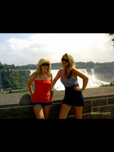 , Canada. summer. Best friends Wasaga Beach, Canada Summer, Niagara Falls, Ontario, Toronto, Best Friends, Bestfriends, Best Freinds