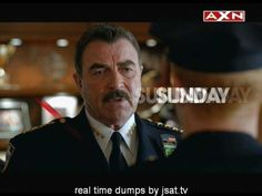 AXN free to view on Apstar 7 C band