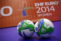 Handball-EM: Grit Jurack und Stefan Lövgren im SPORT4Final-EM-Talk  #sport4final  #ehfeuro2014  #handballem2014