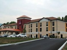Settle Inn And Suites Altoona Compare Deals