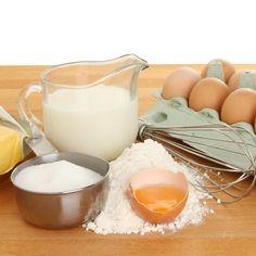 10 Tips For Beginner Bakers