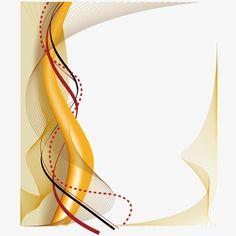 La ligne ondulée,La ligne en pointillé,Point, à la ligne,Courbe Certificate Background, Certificate Border, Certificate Design Template, Frame Border Design, Boarder Designs, Page Borders Design, Poster Background Design, Geometric Background, Modele Word