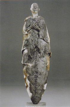 Steve Olszewski ceramic sculpture  content uploads/2010/06/Steven-Olszewski.jpeg