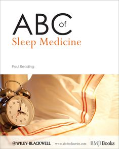 Pin by nur rehan on cwa cimb wealth advisors pinterest wealth abc of sleep medicine pdf fandeluxe Gallery