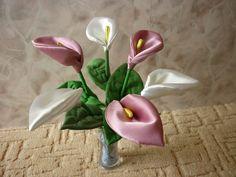 Kala virág