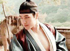 Kang Haneul, Drama Tv, Moon Lovers, K Beauty, Love Affair, Korean Actors, Actors & Actresses, Kdrama, Idol