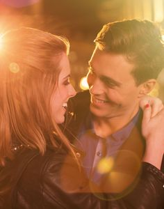 The surprisingly easy way you can meet the love of your life
