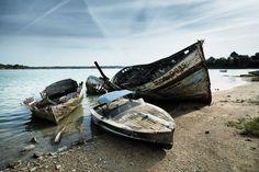 sunbrella-marine-tops.jpg 1650×1100 pikseli