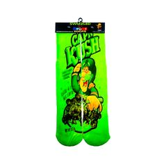 Bob Marley custom socks wedding socks knee high socks