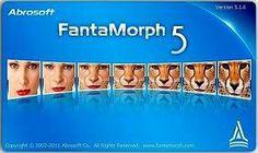 FantaMorph Deluxe v5.4.5 PreActivated