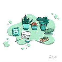 Gribouilli Street (@gribouillistreet) • Photos et vidéos Instagram Doodle Art, Doodles, Photos, Instagram, Doodle, Drawing Drawing, Pictures, Donut Tower, Zentangle