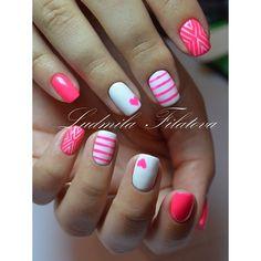 Instagram media by ludmilafilatova  #nail #nails #nailart
