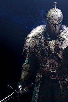 Forgotten and lost, but hold on to the light for one day the ember will emerge into an unstoppable fire. Dark souls
