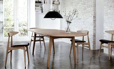 Ch006 Table - carl hansen & son
