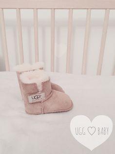 UGG Babyboots ♥️