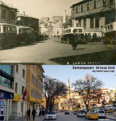 Ankara, Istanbul, Street View, Mansions, House Styles, Luxury Houses, Palaces, Mansion, Mansion Houses