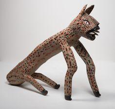 Artistas - Manuel Graciano - Galeria Tina Zappoli