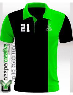 POLO 002 Kami juga merupakan pembekal baju korporat yang telah berdaftar dengan Kementerian Kewangan Malaysia. Kepakaran utama kami adalah dalam penghasilan baju korporat lelaki  baju korporat wanita dan juga baju korporat wanita muslimah labuh . WhatApps Us 0103425700 Camisa Polo, Baby Polo, Polo Shirt Design, Creative Shirts, T Shorts, Knit Shirt, Lacoste, Shirt Designs, Polo Ralph Lauren