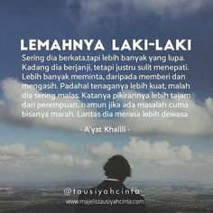 Jodoh Quotes, Sabar Quotes, Daily Quotes, Best Quotes, Life Quotes, Reminder Quotes, Words Quotes, Islamic Inspirational Quotes, Islamic Quotes