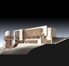 Five architects: Eisenman, Graves, Gwathmey, Hejduk, Meier. bt - Google 搜尋