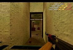 CS 1.6 SeBux Extreme Aimbot + No Recoil CFG Download | Counter Strike