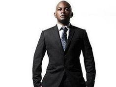 Euphonik denies physically abusing Bonang - Marie Claire