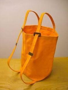 An Rucksack anpassen, nur Foto An Rucksack anpassen, nur Foto, . An Rucksack anpas Denim Bag, Fabric Bags, Handmade Bags, Handmade Leather, Backpack Bags, Photo Backpack, Tote Bags, Diy Clothes, Bag Making