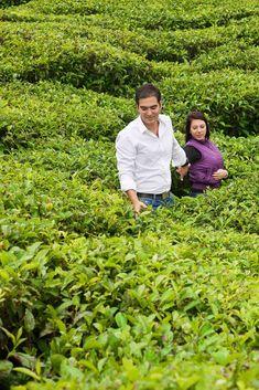 Fotógrafos Bodas Bogotá / Fotografía Bodas Bogotá / Bodas Bogotá / Matrimonios Bogotá / Fotógrafos Bodas Campestres Bogotá / Fotografía Bodas Bogotá / Matrimonios Campestres Bogotá / Fotografía de Bodas Bogotá / Fotógrafos de Bodas Bogotá