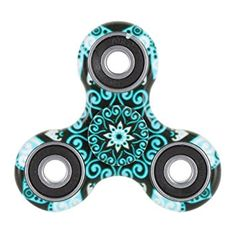Image result for crafts fidget spinners