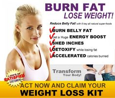 1000 Images About Weight Loss Ads On Pinterest Weight