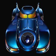Batman: The Batmobile Batman Car, Batman Batmobile, Im Batman, Superman, Batman 1966, Lego Batman, Batman Artwork, Batman Wallpaper, Dc Comics
