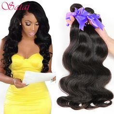 ==> reviewsBrazilian Virgin Hair Body Wave 3 Bundles 8A Mink Brazilian Hair Brazilian Body Wave Brazilian Hair Weave Bundles Top Human HairBrazilian Virgin Hair Body Wave 3 Bundles 8A Mink Brazilian Hair Brazilian Body Wave Brazilian Hair Weave Bundles Top Human HairDear friend this is recommended...Cleck Hot Deals >>> http://id249086731.cloudns.hopto.me/32388309931.html.html images