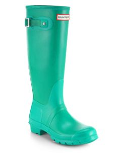 Hunter Original Rain Boots on Wantering | In Those Boots | womens rain boots #emeraldgreenrainboots #womensrainboots #rainboots #womenswear #womensstyle #womensfashion #wantering http://www.wantering.com/womens-clothing-item/original-rain-boots/aatNn/