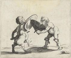 Arent van Bolten - Grotesque Creatures Renaissance, Pencil Drawings, Art Drawings, Woodcut Art, Pencil Illustration, Mythical Creatures, Plexus Products, Mythology, Graphic Art