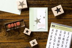http://www.stampinup.com/home/images/default-source/corporate-blog-posts/melody%27s-favorite-new-products.gif