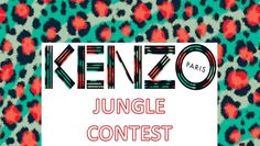 #Kenzo #jungle #contest  #sunnies #jungle #fashion #cool #elephant #accessories #girl #outfit #eyewear #sweatshirt #vintage #sunnies #fashionblogger #amanda #fashionblog