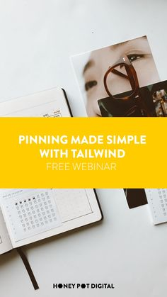 Pin with Me Webinar Marketing Articles, Content Marketing, Make It Work, Make It Simple, Online Coaching, Social Media Tips, Clarity, Schedule, Promotion
