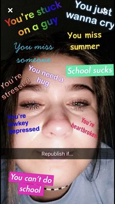 All except miss summer. I hate summer. Cute Relationship Goals, Cute Relationships, Relationship Quotes, Crush Quotes, Mood Quotes, Life Quotes, Sassy Quotes, Snapchat Quotes, Funny Snapchat