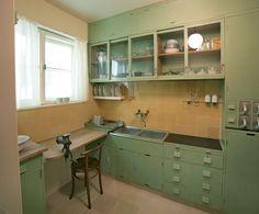 Modernist Kitchen Design Modern Kitchen Designs Small Spaces My - Norma Budden