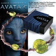 Avatar Baby Doll, Avatar Babies, Avatar Films, Avatar Movie, Pandora Necklace, Pandora Jewelry, Avatar Halloween Costume, Avatar Fan Art, Red Vs Blue