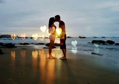 Veritable amour