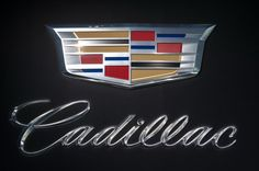Cadillac's de Nysschen won't budge on raised pricing - Autoblog