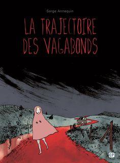 Toutes les routes du sud mènent à Rennes-le-Château #EPEditions  BD : Les vagabonds aussi cherchent des trésors