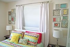 Buying New Blinds: A Cellular Shades Review With Tips and Tricks :: Hometalk